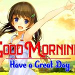 Hd Happy Good Morning Images