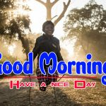 Hd Images Nature Good Morning Photo