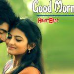 Hd Love Couple Good Morning Free Photo Pics