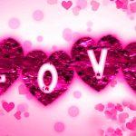 Hd Love Whatsapp DP Photo