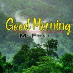 Hd Nature Good Morning Images Pics
