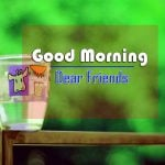 Hd Tea Coffee Good Morning Images