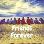 Hd Wallpaper Images Friends Group Whatsapp
