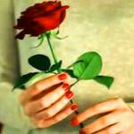 Heart Touching Whatsapp Dp Images photo download
