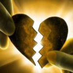 Heart Touching Whatsapp Profile Images photo for download