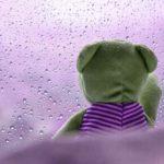 Heart Touching Whatsapp Profile Images photo pics hd