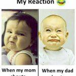 Hindi Funny Whatsapp DP Images photo hd download