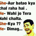 Hindi Funny Whatsapp DP Images pictures free hd