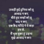 Hindi Heart Touching Whatsapp Dp Images photo free download