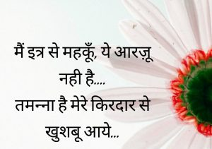 Best Hindi Motivational Quotes Wallpaper Photo pics Download