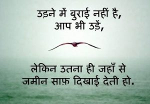Best Hindi Motivational Quotes Whatsapp DP  Photo Download