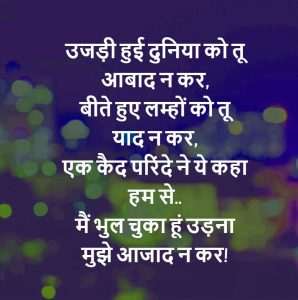 Top Hindi Sad Quotes Images photo for whatsapp