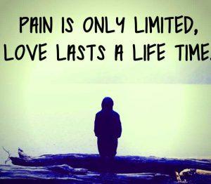 Hindi Sad Quotes Images pics hd