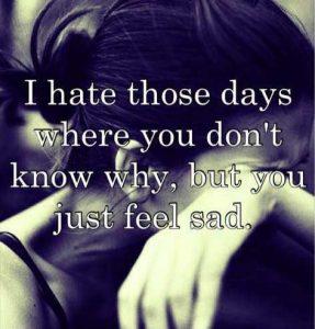 Top Hindi Sad Quotes Images pics photo for hd