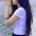 Hindi Sad Status Images photo free hd