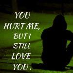 Hindi Sad Status Images pics photo hd