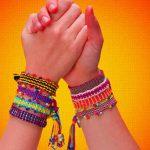 Hindi Sad Status Images pictures hd download