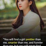 Hindi Shayari New Images girl hd download