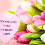 Nice Husband Wife Whatsapp DP Images photo hd