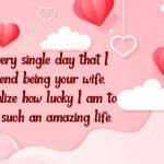 Nice Husband Wife Whatsapp DP Images photo free hd