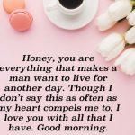 Nice Husband Wife Whatsapp DP Images wallpaper free hd