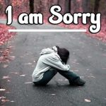 I Am Sorry Download Images