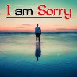 I Am Sorry Free Download Pics
