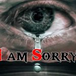 I Am Sorry Images For Lover