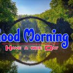 Images Happy Good Morning
