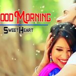 Images Love Couple Good Morning Free Download