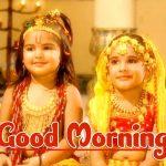 Jai Shri Krishna Good Morning Images photo pics free hd