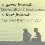 Latest Friends Group Whatsapp Dp Pics