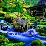 Latest Happy Good Morning Images