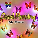 Latest Happy Good Morning Photo