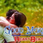 Latest Love Couple Good Morning Photo Free Pics