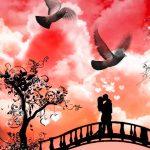 Latest Love Whatsapp DP Images