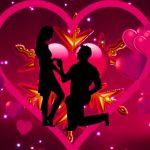 Latest Love Whatsapp DP Images Pics