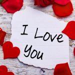 Latest Love Whatsapp DP Wallpaper Download