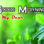 Latest Nature Good Morning Images Photo