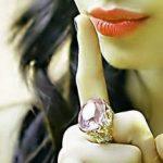 New Top Latest Romantic Whatsapp DP pics hd
