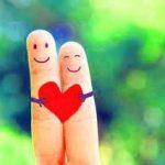New Top Latest Romantic Whatsapp DP photo hd