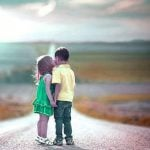 New Top Latest Romantic Whatsapp DP pictures download