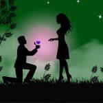 New Top Latest Romantic Whatsapp DP photo free hd