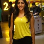 Latest beautiful girls Images Pics Download Free