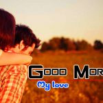 Love Couple Good Morning Free Download Photo