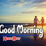 Love Couple Good Morning Free Download Photo Pictures