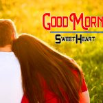 Love Couple Good Morning Free Images Photo