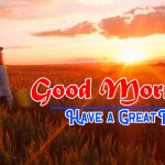 Love Couple Good Morning Images Free Pics