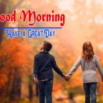 Love Couple Good Morning Pics Free Download