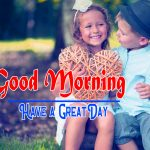 Love Couple Good Morning Pics Photo Download
